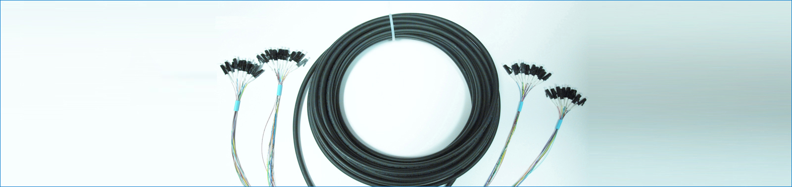 Aerospace Electrical Wire and Cable manufactures and Supply in USA
